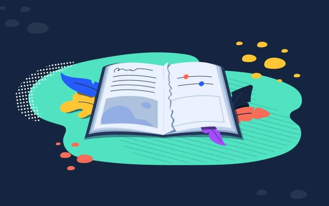 留学文书代写, EssayV提供专业留学文书写作!